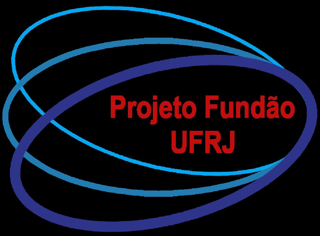 Projeto Fundão – Matemática